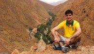 Marrocos - Viagem ao Deserto